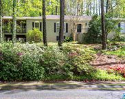 4233 Shiloh Dr, Mountain Brook image