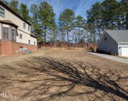 2808 Governors Ridge Way, Snellville image