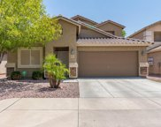10361 N 115th Drive, Youngtown image