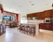2990 NW Crystal Lake Drive, Jensen Beach image
