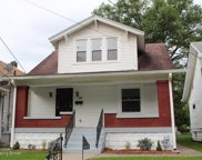 402 S 39th St, Louisville image