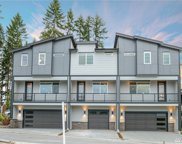 1325 Seattle Hill Rd Unit G3, Bothell image