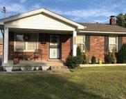 603 Iroquois Ave, Louisville image