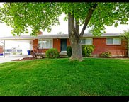2079 E Brent Ln S, Cottonwood Heights image