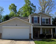 500 Martha Court, Kernersville image