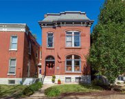 2647 Russell, St Louis image