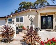 3618 Mount Laurence Dr., Clairemont/Bay Park image