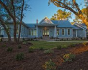 917 White Point Boulevard, Charleston image