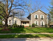 8926 Skippers  Way, Indianapolis image