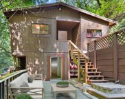 11166 Ice Box Canyon Road, Forestville image