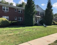 221 North Middletown Road Unit C, Pearl River image
