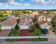 11131 Yellow Poplar Dr, Fort Myers image