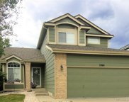 3966 Garnet Lane, Highlands Ranch image