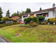 2268 Bedford Place, Abbotsford image