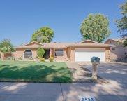 2432 W Dailey Street, Phoenix image