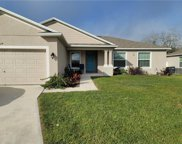 224 Solis Drive, Winter Haven image