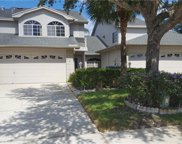 2590 Pine Cove Lane, Clearwater image