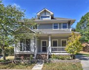 418  Olmsted Park Place, Charlotte image