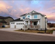 14667 S Bright Wood Rd W, Herriman image
