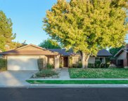354 N Villa, Fresno image
