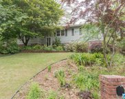 3772 River Ridge Cir, Mountain Brook image