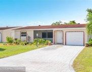 4921 NW 13th Ave, Deerfield Beach image