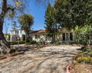1541 North Stanley Avenue, Hollywood Hills image