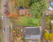 4022 38th St S, Seattle image