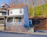 158 West Broadway, Jim Thorpe image