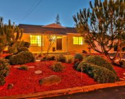 1411 Theresa Ave, Campbell image