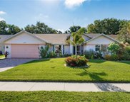 13820 Willow Bridge DR, North Fort Myers image
