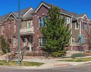 10134 Ridgegate Circle, Lone Tree image