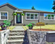 7948 14th Ave SW, Seattle image