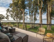 398 Mitchell Drive, Los Osos image