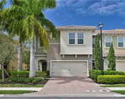 4084 Wilmont PL, Fort Myers image