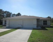 4657 27th ST SW, Lehigh Acres image