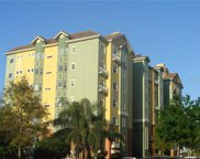 8743 The Esplanade Unit 18, Orlando image