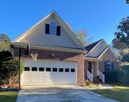 115 Hunters Ridge Drive, Lexington image