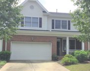 8036 Satillo Lane, Raleigh image