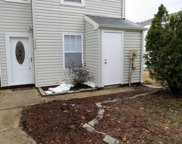 3508 Bromley Estate, Pine Hill image