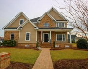 2805 Camarillo Lane, Southeast Virginia Beach image
