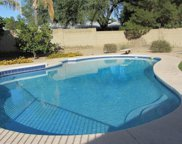 5026 E Oakhurst Way, Scottsdale image