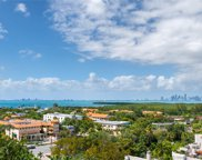 151 Crandon Blvd Unit #1036, Key Biscayne image