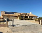 20170     Itasca Road, Apple Valley image