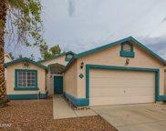 4313 W Hobby Horse, Tucson image