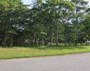 1629 Lakeview Court, Ocean Isle Beach image