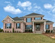 6600 Eagles Bluff Way, Louisville image