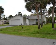 12 Cooper Lane, Palm Coast image
