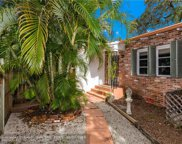 700 SW 8th Ter, Fort Lauderdale image