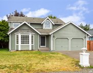 19006 103rd Ave E, Puyallup image